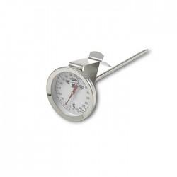 Termometro per fritti da +0°C a +300°C
