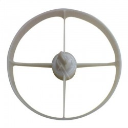 Supporto dischi Food Processor Plurimix Bosch