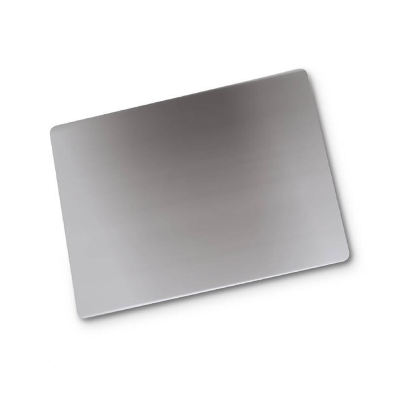 Base in alluminio cm 32 x 43