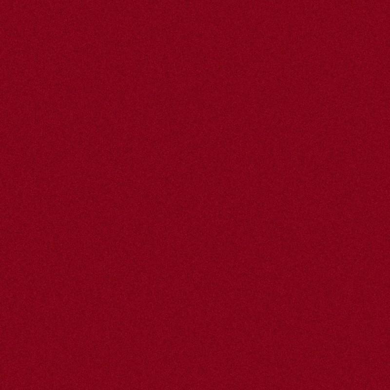 Foglietti alluminio/rosso cm 10x10 - 25 g