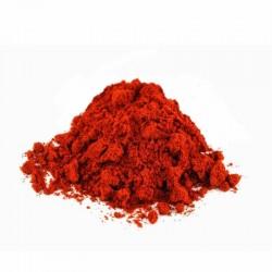 Paprika Dolce - 75 g