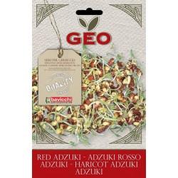 Adzuki Rosso - Buste semi Bio-Organic