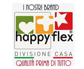 Happyflex stampi in silicone